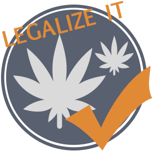 Nevada Legalizes Marijuana and reforms state laws