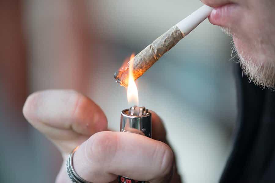 bigstock-Smoking-marijuana-99250013-4