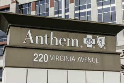 Anthem World Headquarters