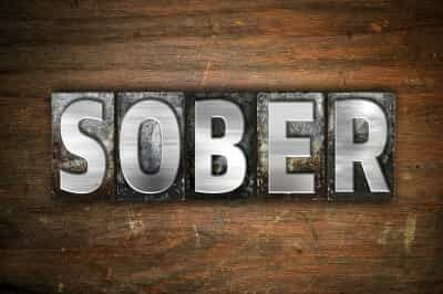 sober homes and sober living in nevada