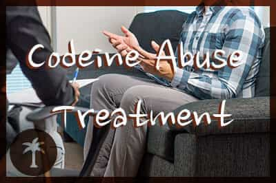 codeine-abuse-treatment