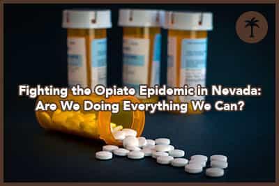 Open Bottle of Prescription Drugs
