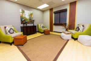 DH_IOP_MeditationRoom_21