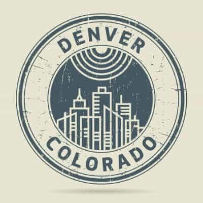 Denver-Colorado-Addiction-Treatment