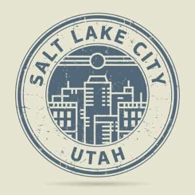 Salt Lake City, Utah, Addiction Treatment Options