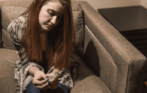 Bipolar Disorder and Substance Abuse