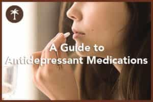 a-guide-to-antidepressant-medications