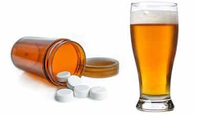 alcohol_antidepressants