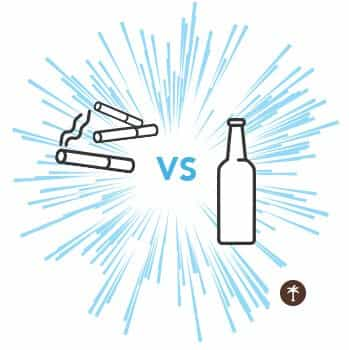 alcohol_vs_cigarettes
