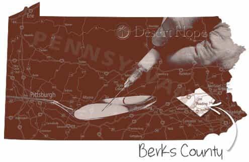 berks_county_heroin