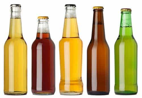 bing_drinking