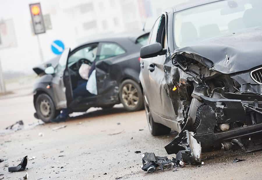 car-crash-accident-on-street-82480010
