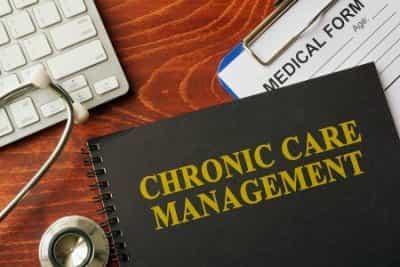 chronic-pain-management-program