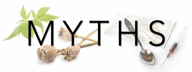 drug_myths