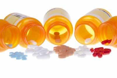 five-perscribed-drugs