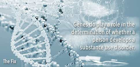 genes_and_use
