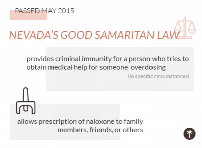 good-samaritan-law
