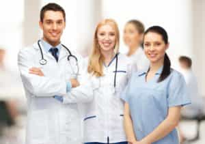 healthcare-and-medical-young-50085113