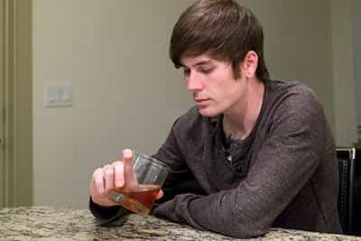 Taking Benzodiazepines and Alcohol