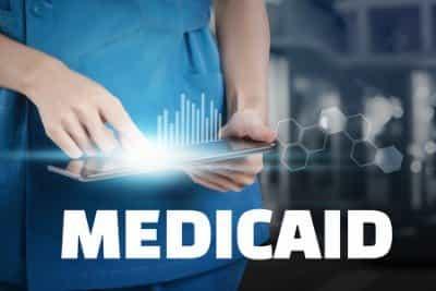 medicaid-drug-rehab-options-nevada