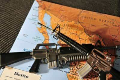 most-powerful-drug-cartels