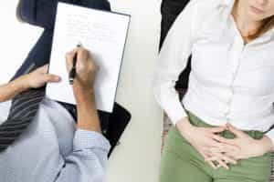 psychiatrist-_and_patient
