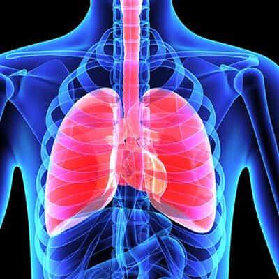 respiratory_problems