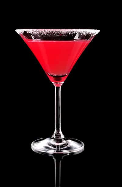 spiked_drinks