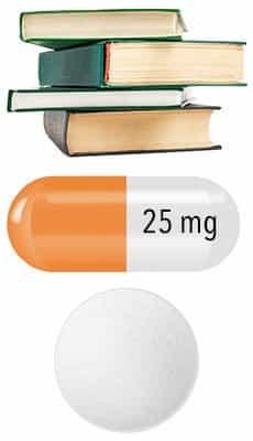 study_drug_problem
