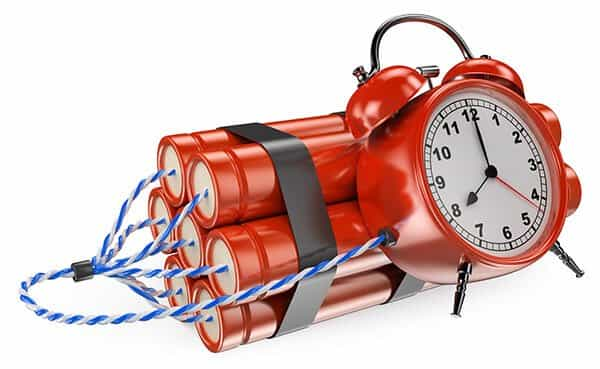 time_bomb