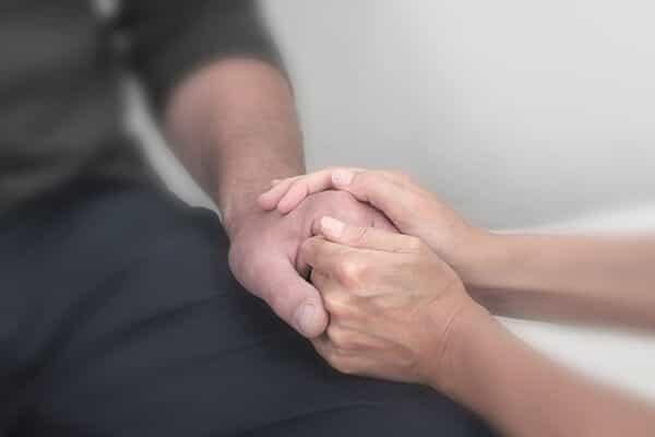 treatment_needs