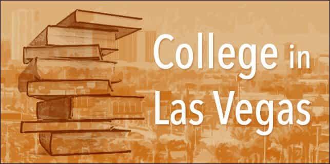 vegas_college