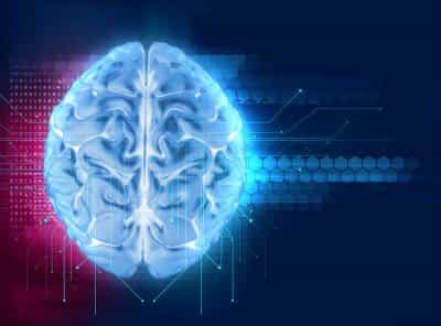 Neurotherapy is a variant on biofeedback where certain physical functions can be monitored to allow a person to maintain physiological & mental states.