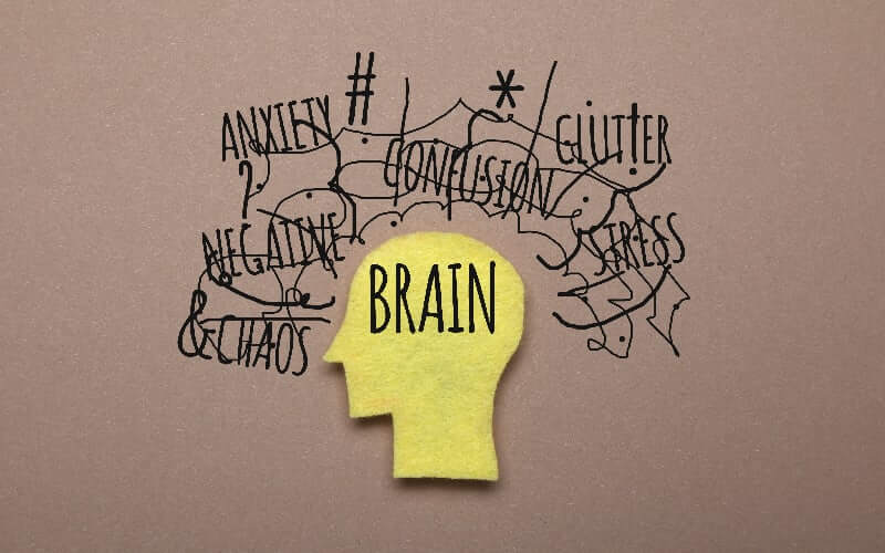 First Genetic Map Of Attention Deficit >> Issues Involving Adhd And Substance Abuse Desert Hope